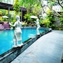 The Bali Dream Villa Canggu photo 41/41