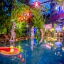 The Bali Dream Villa Canggu photo 16/41