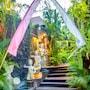The Bali Dream Villa Canggu photo 19/41