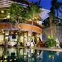 The Bali Dream Villa Canggu photo 35/41