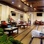 The Bali Dream Villa Canggu photo 8/41