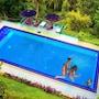 Brookside Resort photo 24/41
