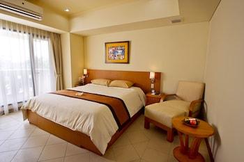 Photo for Puri KIIC Golf View Hotel in Karawang