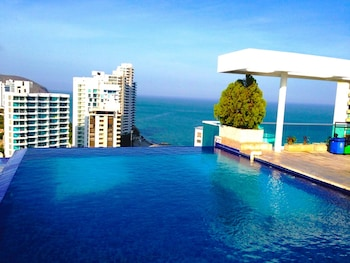 Photo for Apartamentos SOHO Style - Cerca al Mar in Santa Marta
