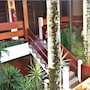 Hotel Pagurus photo 21/22