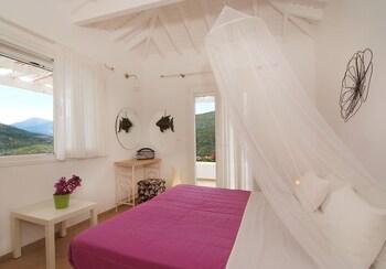 Petra Mare Village - Guestroom  - #0