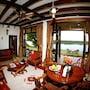 Paraa Safari Lodge photo 22/37