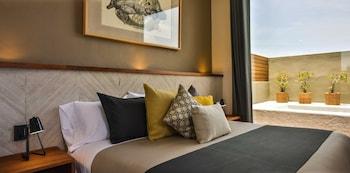 Hotel Criol - Guestroom  - #0
