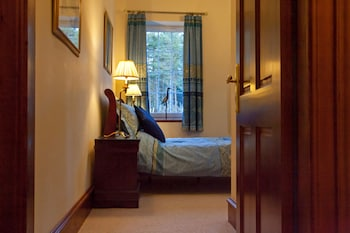 Dinichean House - King Size Double Room  - #0