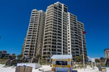 Beachside II 4211 at Sandestin Beach and Golf Resort by RedAwning