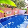 Baan Kanittha - 4 Bedrooms Private Pool Villa photo 32/38