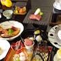 Okutone Onsen Hotel Sunbird photo 8/41