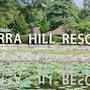 Forra Hill Resort photo 21/27