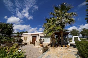Photo for Villa Can Cardona in Santa Eulalia del Rio