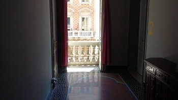 Check-Inn Rooms 19 - View from Hotel  - #0