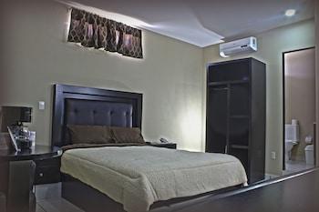 Hotel Queenton - Guestroom  - #0