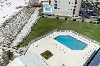 Perdido Sun Resort 902 by RedAwning in Pensacola, Florida