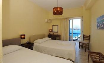 德菲尼亞飯店