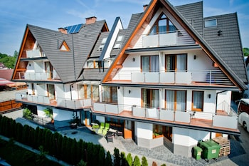 Photo for Apartamenty Rubin in Zakopane