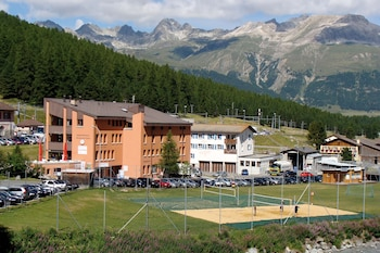 Photo for Youth Hostel Pontresina in Pontresina
