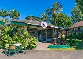 Hanalei Colony Resort I1 by RedAwning