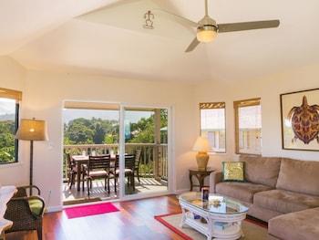 Hanalei Bay Villa 26 by RedAwning
