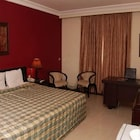 Agura Hotel
