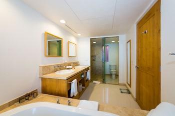 Grand Regina Los Cabos - Bathroom  - #0