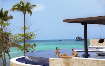 Photo for Hideaway at Royalton Saint Lucia - Adults Only - All Inclusive in Cap Estate