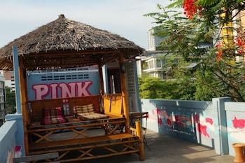 Park 24 Luxury Condo by ML (Thailand 603534 undefined) photo
