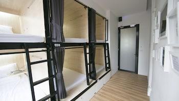 Lamurr Sukhumvit 41 - Guestroom  - #0