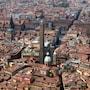 Appartamenti Bologna photo 4/41