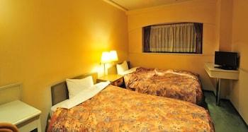 Nagasaki Hotel Ihokan - Guestroom  - #0