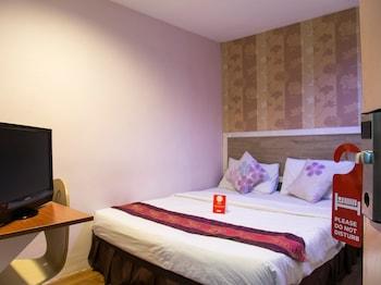 OYO Rooms Cheras Maluri - Featured Image  - #0
