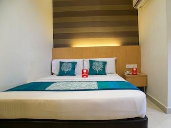 OYO Rooms Setia Walk