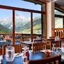 Hotel Club mmv Val Cenis photo 9/13