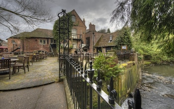 Photo for The Old Mill in Coventry