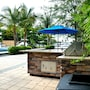 Riviera Luxury Living at River Oaks Marina and Tower photo 31/41