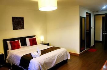 River Star Hotel - Guestroom  - #0