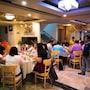 Leaph Sokhak hotel photo 41/41