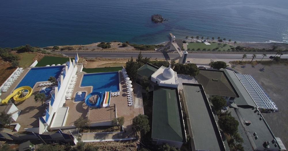 Sea Star Hotel - All Inclusive