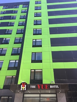 The Vue Hotel, an Ascend Hotel Collection Member