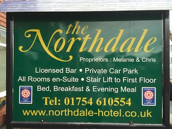 The Northdale