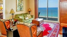 Ocean Ritz 1501 697344 by RedAwning