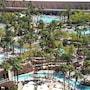 SpareTime Resorts at The Signature Condo Hotel photo 6/18