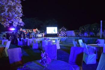 Photo for Ritumbraha Hotel & Resort in Alwar
