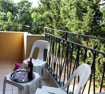 Lemas Suite Hotel by Kulabey - Balcony  - #0