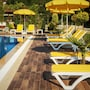Mi Norte Exclusive Boutique Hotel - Adults Only photo 25/34