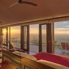 Angama Mara - All Inclusive