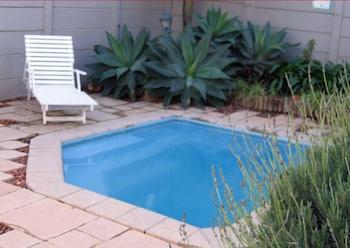 Montagu 4 Seasons - Outdoor Pool  - #0